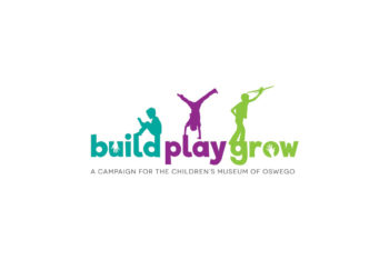Build, Play, Grow