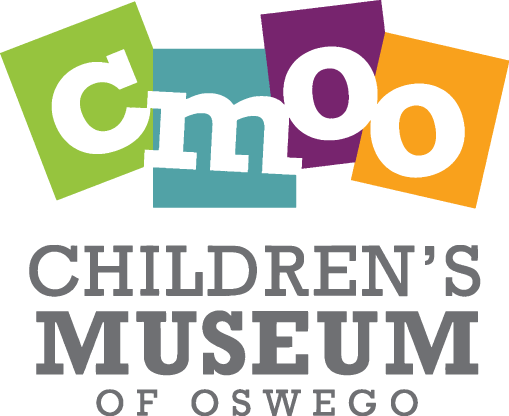 Children's Museum of Oswego